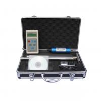 MP-406Ⅱ型 GPS土壤水分测定仪/土壤水分速测仪
