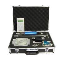 MP-406 Ⅰ型 土壤水分测定仪
