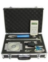 MP-406Ⅱ GPS 土壤水分测定仪/移动千亿966官网站
